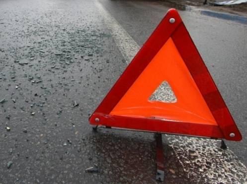 В Мордовии перевернулся «Ниссан»: погибли два человека