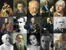 Мордовия приобщится к «Культуре России»