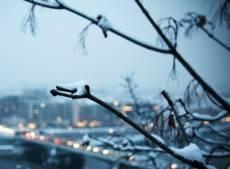 Спасать Саранск от снежных заносов и льда будут по-новому