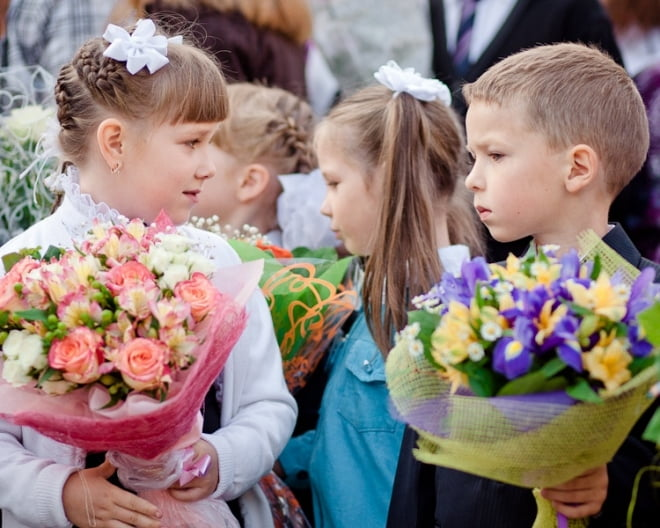 Министерство образования РМ будет ежедневно мониторить подготовку к учебному году
