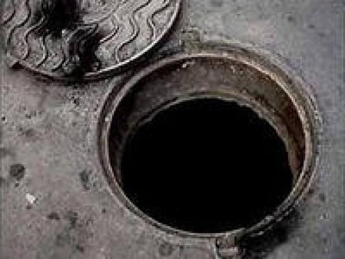 В Саранске двое рабочих погибли от отравления газом