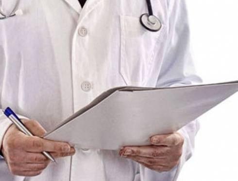 В России закрывать больничный будут, не спрашивая врача