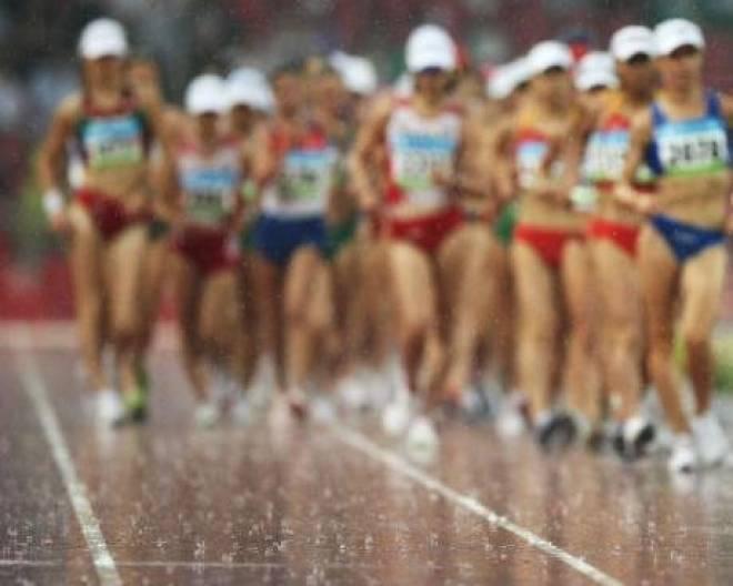 В Мордовии начались тестовые соревнования в рамках Кубка Мира по спортивной ходьбе