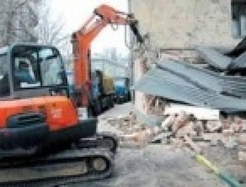 Петр Тултаев: «Торговые точки, напоминающие сельпо прошлого столетия, позорят Саранск!»