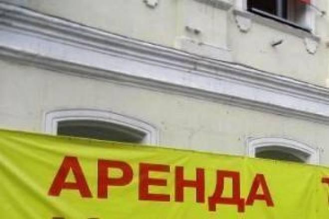 Бизнесмены Саранска будут платить больше за аренду городской недвижимости