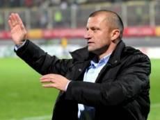 ФК «Мордовия» «сватает» Доринела Мунтяну за полмиллиона евро