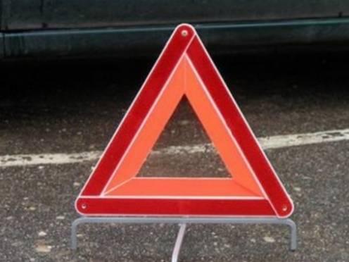 В Мордовии при столкновении «пятнашки» и трактора погиб мужчина