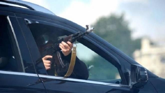 За убийство 11-летней давности в Саранске осудят трех участников группировки «Юго-Запад»