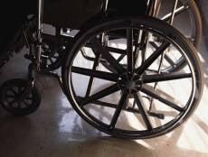 В Мордовии бизнесмен «заработал» 447 тыс рублей на инвалидах
