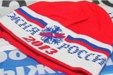 На «Лыжню России» в Мордовии выйдет 5 тысяч участников
