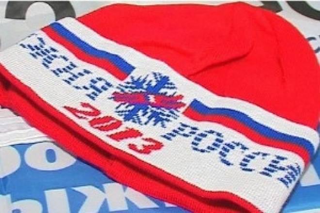 Мордовия отличилась в «Лыжне России-2013»