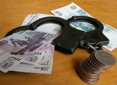 Житель Саранска заплатит за ложный донос об угоне своего авто