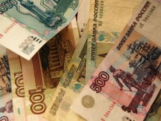 В России подрос прожиточный минимум