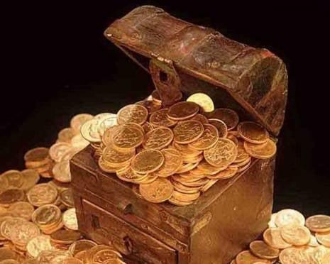 Саранский пенсионер лишился богатств, которые всегда носил с собой