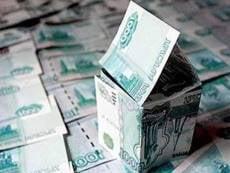 В Саранске утвердили норматив стоимости «квадрата» жилья