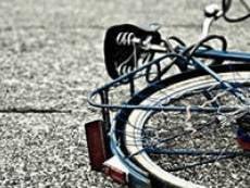 В Мордовии ищут водителя, покалечившего велосипедиста