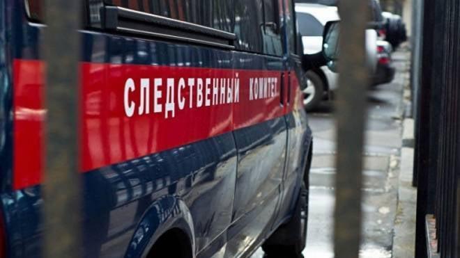 Совершивший жестокое убийство житель Саранска сдался властям