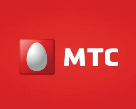 МТС выходит на рынок СМИ