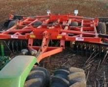 В Мордовии предприниматель обокрал фермерское хозяйство