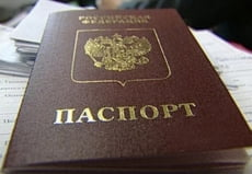 Житель Мордовии оформил кредиты на чужой паспорт