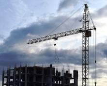 На решение проблемы аварийного жилья в Мордовии направят почти миллиард