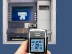 Банк «ЭКСПРЕСС-ВОЛГА» расширил возможности мобильного банкинга для физических лиц