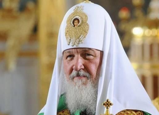 В Мордовии готовятся к приезду патриарха Кирилла