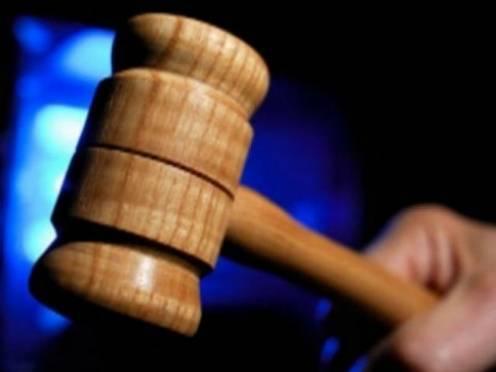 Виновник страшной аварии на Осипенко получил 3,5 года