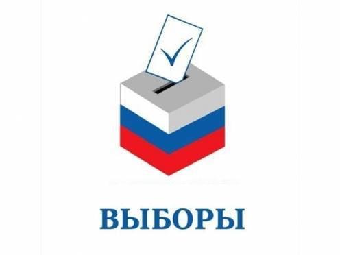 Жители Мордовии отдали более 80% голосов «Единой России»