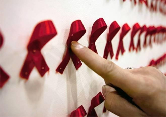В Мордовии более 1000 человек живут с ВИЧ