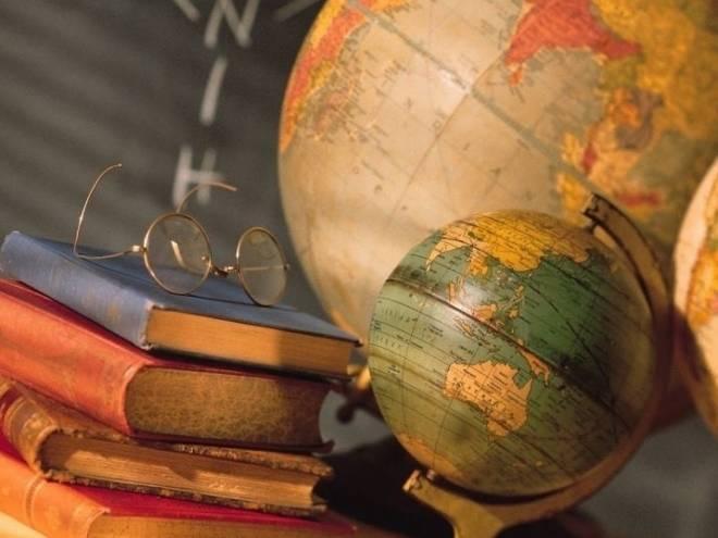 Школы Саранска хотят сделать одинаково престижными