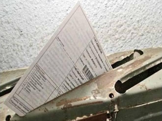 Жители Саранска «тянут» с приватизацией жилья и оплатой ЖКХ
