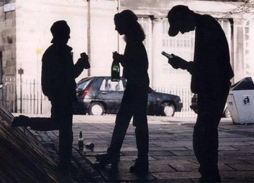 В Мордовии полицейские проверили более тысячи клубов и баров