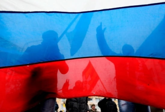 Межэтническую напряженность в Мордовии отнесли к «зеленой зоне»