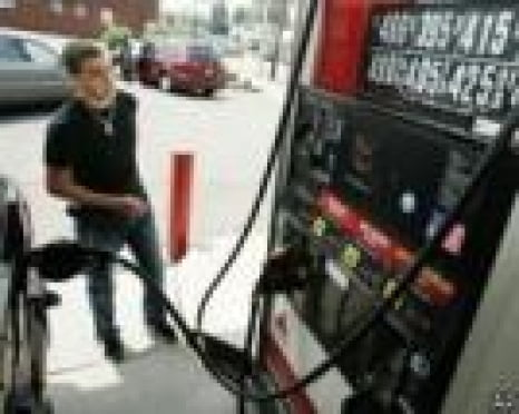 ФАС Мордовии не удалось доказать факт сговора между продавцами дизельного топлива