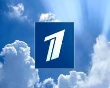 «Торама» выступит на 1 канале российского ТВ