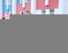 Матч ФК«Мордовия» - «Локомотив» пройдет в условиях максимальной безопасности
