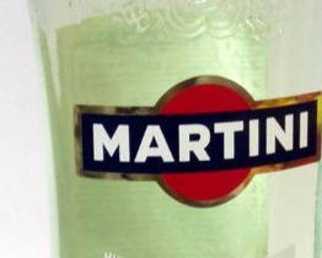 Житель Мордовии ответит за любовь к халявному мартини