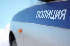 Пропавшего жителя Саранска нашли убитым