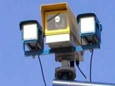 На одном из самых аварийных перекрестков в Саранске появится «РОБОТ»