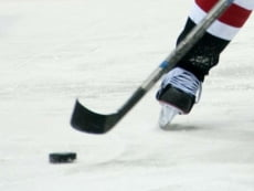В каждом районе Саранска появится хоккейный корт