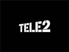 Тele2 подвела итоги третьего квартала 2014 года