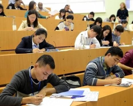В Саранске студентам-иностранцам помогут стать «своими»