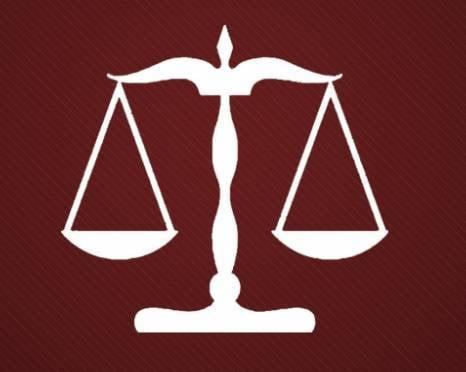 Судебные приставы Мордовии проведут бесплатный юридический ликбез