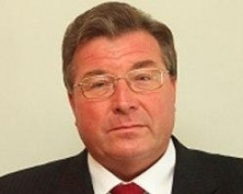 Глава Мордовии «выбивает» у федералов больше денег на инновации
