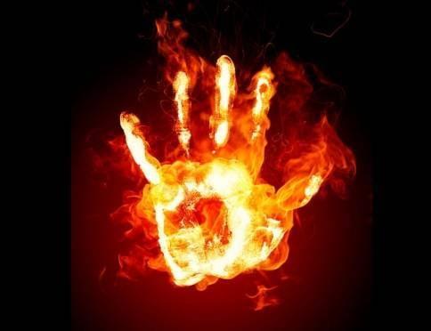 В Мордовии избежали смерти в огне 140 человек