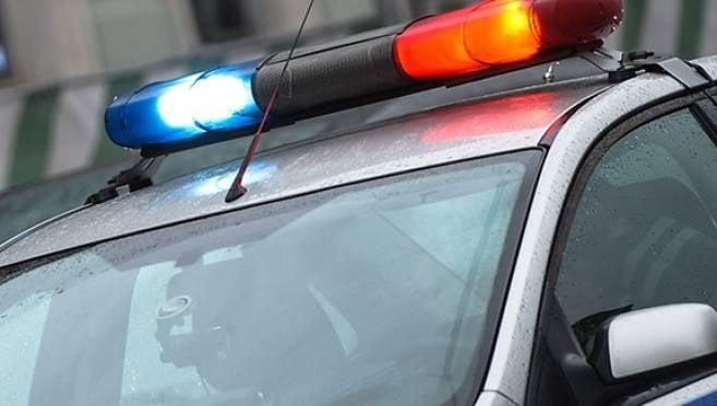 Водитель «Шкоды» в Саранске сбил женщину на пешеходном переходе