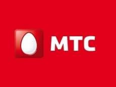 МТС украсит Новый год интернет-гаджетами
