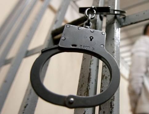 Житель Яваса, надругавшийся над ребенком своей подруги, пойдет под суд