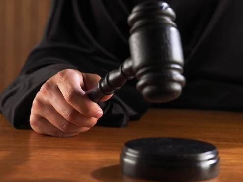 В Мордовии трио экс-сотрудников РЖД ответило за хищение лома